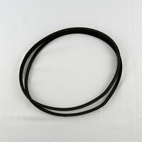 DURKEE ATWOOD 3L130 Replacement Belt