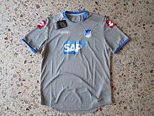 m8 tg XL maglia TSG HOFFENHEIM FC football club calcio jersey shirt xl size