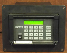 1 USED GE MMS3-321-11-0620 MOISTURE MONITOR SERIES 3 ***MAKE OFFER***
