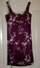 NWT Theory FANDORA Dress  URCHIN PINWHEEL Size 4 Dress Retail $315
