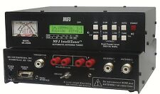 MFJ-993B Auto ATU  1.8-30MHz 300W/150W