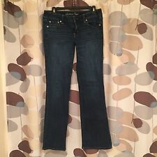 American Eagle Outfitters Tall Distressed Jeans for Women | eBay