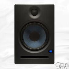 "PreSonus Eris E8 High-Definition 2-way 8"" Nearfield Studio Monitor - ERISE8"
