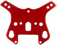 Redcat Racing Shock Tower-Red , New