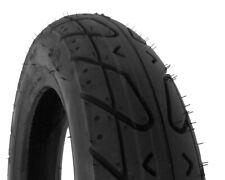 KENDA K324 3.00-10 42J TT/TL Reifen Alltagsreifen 10Zoll Roller Mofa Moped