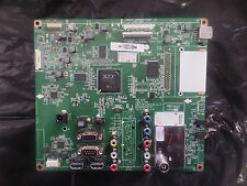 Genuine LG Electronics BPR Total Assembly Motherboard EBU61374503 - BRAND NEW
