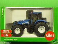 1:32 Siku Farmer 3273 New Holland T8.390 Blitzversand per DHL-Paket