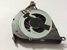 NEW Cpu Cooling Fan For ADDA AD5505HX-GB3 DC5V 0.50A