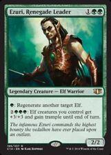 1x Ezuri, Renegade Leader NM-Mint, English Commander 2014 MTG Magic