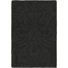 Surya Floor Coverings - SCU7510 Sculpture Area Rugs/Runners