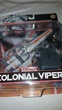 Battlestar Galactica Colonial Viper - Series 3