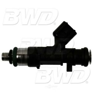 New Fuel Injector  BWD Automotive  63905