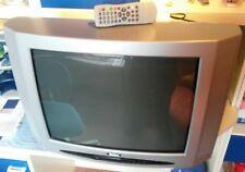 Tevion Fernseher Neuwertig 53,3 cm Bildschirm Diagonale!