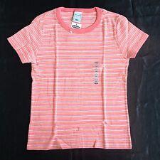 Old Navy Girls Shirts Sz. XL  12-14