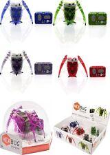 Hexbug Roboter Spielzeugroboter Inchworm mit Fernbedienung 2 Kanal sortiert