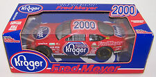 2000 RC 1:24 #2000 Kroger Fred Meyer Ford Taurus PROMO - 1 of 4700