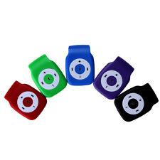 USB Mini Lecteur MP3 Soutien Micro SD TF carte mémoire Musique Song Media cadeau