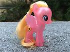 My Little Pony MLP Explore Equestria 3