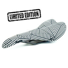 Bike Saddle Charge Spoon Classic Limited Edition Dazzle
