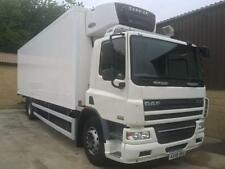 CD Player CF ABS Commercial Lorries & Trucks