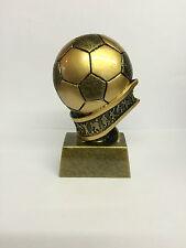 Football Trophy - A1496C (box 1)