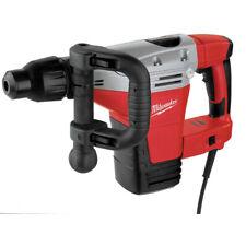 Milwaukee 5446-81 120V 1-3/4 in SDS-Max Demolition Hammer Certified Refurbished