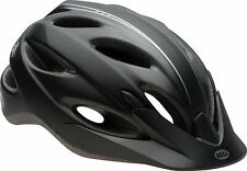 Bell Piston Helmet Mat Blk Ombre UA