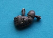 Warhammer 40K Space Marines Tactical Squad Power Fist (TS)
