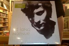 K.D. Lang Ingénue 25th Anniversary Edition 2xLP sealed vinyl + mp3 download