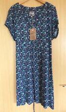 Debenhams Short Sleeve Plus Size Dresses for Women
