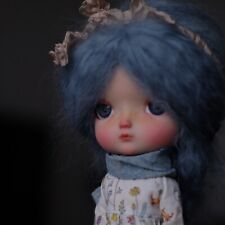 More details for weekend sale!; custom bbgirl by littlematildaatelier /for blythe doll friend