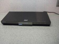 Blu Ray DVD Player von Samsung BD - C6800 , HDMI , USB , 3D , WLAN.