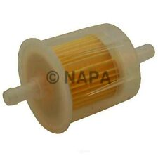Fuel Filter-VIN: T NAPA/PROSELECT FILTERS-SFI 23002