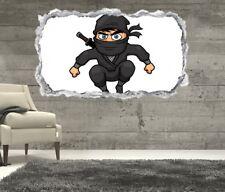 Sticker,Tuning `+ Bonus Testaufkleber Estrellina-Gl/ückstern/® 2 x Ninja Schwert Motorrad Aufkleber von myrockshirt/®ohne Hintergrund hochwertig geplottet UV und Waschanlagenfest Decal
