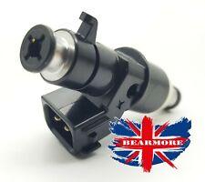 Royal Enfield CLASSIC 500CC EFI UCE Injector Assemble genuine part UK SELLER