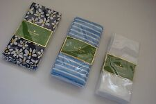 New Kate Spade Napkins * Tablecloths * Table Runners * Placemats