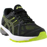 watch 0afec a3546 ASICS GT-Xpress Running Shoes - Black - Mens