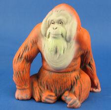 SCHLEICH 15001 - Orang-Utan - Orangutan - WWF-Serie - Affe