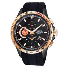 4c876bc71f35 Relojes de pulsera Pulsar
