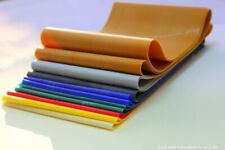 Thera-Band Latex Exercise Bands - Pre-Cut - Various Lengths/Colors