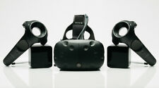 BRAND NEW HTC Vive PRE Virtual Reality Headset (99HAHZ003-00)