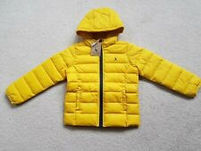 Joules Boys Padded Coat BNWT Age 3 Years
