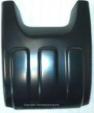 Honda TRX350 TRX 350 Rancher Front Metal Skid Bash Plate 2004 2005 2006