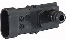 HELLA Sensor, presión de sobrealimentación OPEL RENAULT 6PP 009 400-281