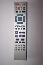WHARFEDALE DVD REMOTE CONTROL ARC2529B