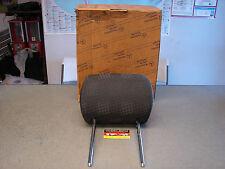 163 ML320 ML430 ML350 ML500 ML55 3rd Row Headrest