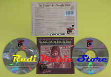 CD THE EASY RIDER GENERATION IN CONCERT For bangla desh 1993 italy lp mc (C32)