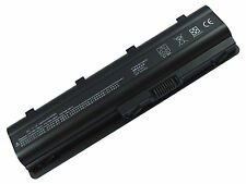 LAPTOP BATTERY FOR HP 593553-001 MU06 PAVILION G4 G6 COMPAQ PRESARIO CQ42 CQ62