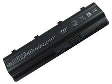 LAPTOP BATTERY  FOR HP 593553-001 MU06 PAVILION G4 G6 COMPAQ PRESARIO CQ42 CQ6