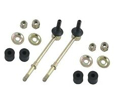 Toyota 4Runner Set of 2 Rear Left And Right Stabilizer Bar Link Aftermarket